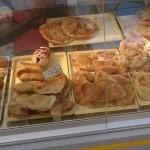 Слуцкие Пирожки. Вы видели ИХ цены?!