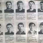 1. Динамо (Минск)